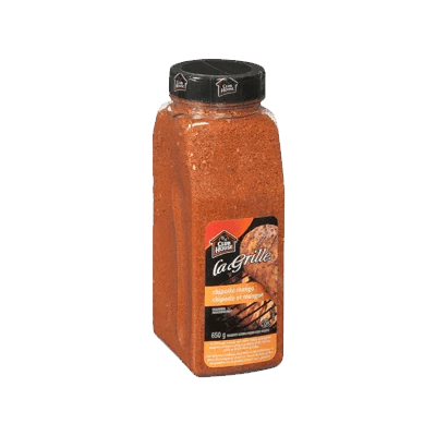 Chipotle Mango Seasoning